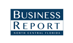 BusinessReport_Logo_Stacked