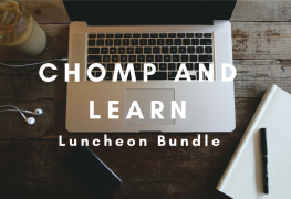 Chomp and Learn