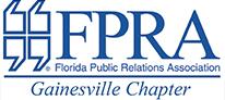 FPRA Gainesville